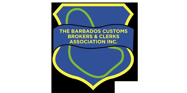 Barbados Coalition of Service Industries - BCSI